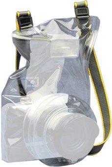 Ewa Marine CAFX 100 SLR Rain Cape