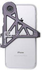 EXOLENS OPTICS BY ZEISS BRACKET IPHONE 6/6S PLUS