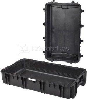 Explorer Cases 10840 Black 1178x718x427
