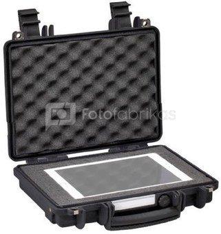 Explorer Cases 3005 Foam 300x210x58