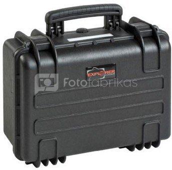 Explorer Cases 3818 Photo Set 410x340x205