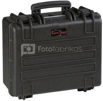 Explorer Cases 4419 Black 474x415x214