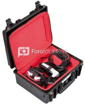 Explorer Cases 4419 Drone Set 445x345x190
