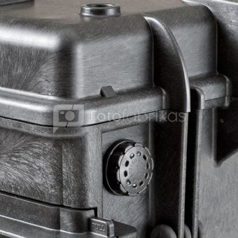 Explorer Cases 5140 Trolley Zwart 581x381x455