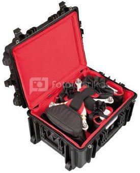 Explorer Cases 5326 Drone Set 627x475x292