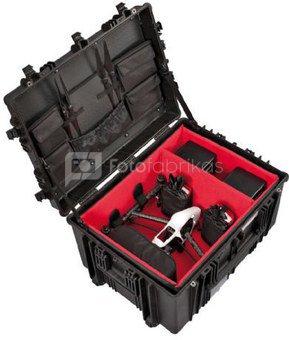 Explorer Cases 7745 Drone Set 836x641x489