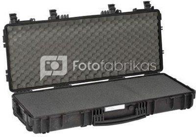 Explorer Cases 9413 Schwarz Foam 989x415x157