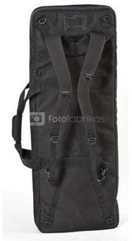 Explorer Cases Backpack Kit for Riflebags