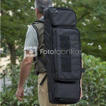 Explorer Cases Backpack Kit for Riflebags