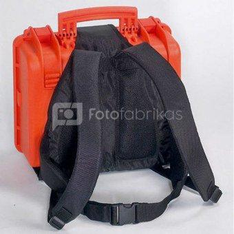Explorer Cases Backpack System for 3317, 3818, 5117