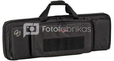 Explorer Cases Bag 94 for 9413