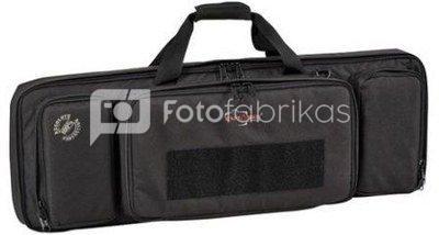 Explorer Cases Bag 94 for 9413
