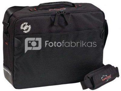 Explorer Cases Bag A for 4419