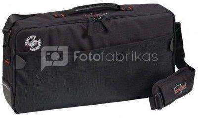 Explorer Cases Bag B for 5117, 5122
