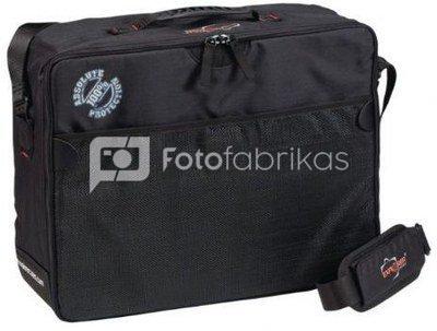 Explorer Cases Bag F for 4820