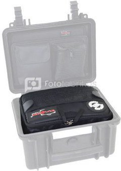 Explorer Cases Bag R for 2712