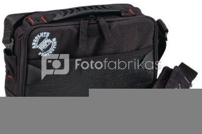 Explorer Cases Bag S for 2712