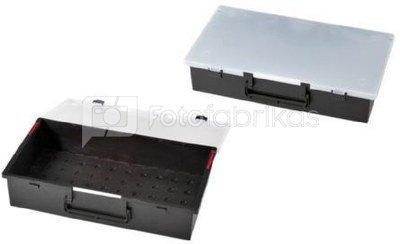 Explorer Cases Drawer 60 mm for 5140