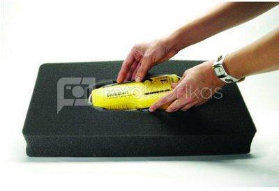 Explorer Cases Foam set for 2712