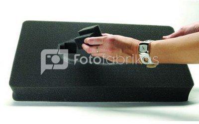 Explorer Cases Foam set for 5822