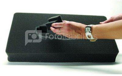Explorer Cases Foam set for 7630