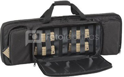 Explorer Cases Gun Bag 108