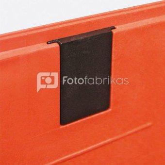 Explorer Cases Kit 6x Plugs