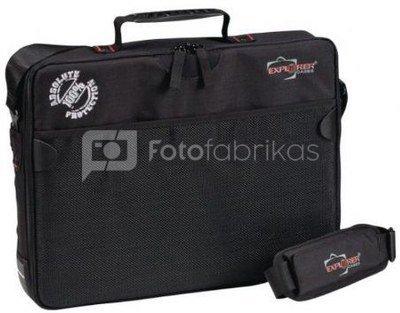 Explorer Cases Laptop Bag 44 for 4412