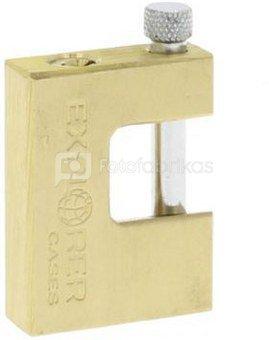 Explorer Cases Padlock with Keys
