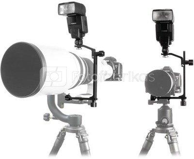 Wimberley F 1 Telephoto Console