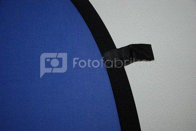 Falcon Eyes Background Board BCP-07-03 Blue/Grey 148x200 cm