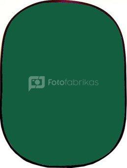 Falcon Eyes Background Board BCP-10 Green 148x200 cm
