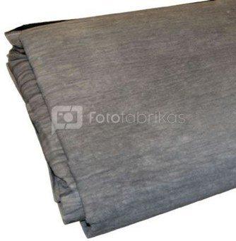 Falcon Eyes Background Cloth BC-225 2.9x7 m