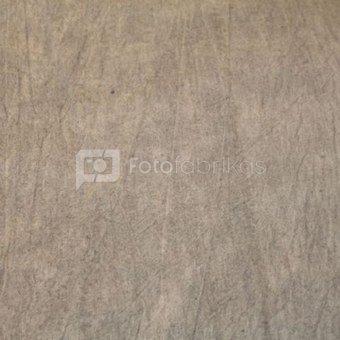 Falcon Eyes Background Cloth BC-226 2.9x7 m