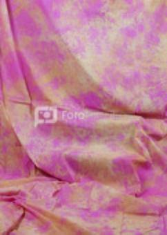 Falcon Eyes Background Cloth BC-8328 2,7x7 m