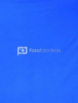 Falcon Eyes Background Cloth BCP-05 2,9x5 m Chroma Blue Washable