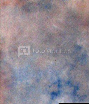 Falcon Eyes Background Cloth S122 2,9x7 m