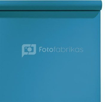 Falcon Eyes Background Paper 41 Marine Blue 1.35x11 m