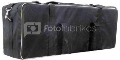 Falcon Eyes Bag BG-07 L79xW22xH30