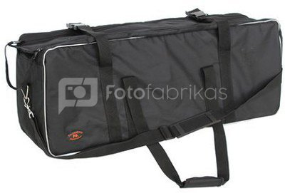 Falcon Eyes Bag BG-07 L79xW22xH30