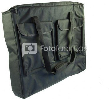 Falcon Eyes Bag for DFL-554