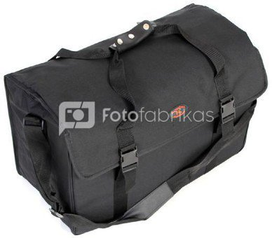 Falcon Eyes Bag SKB-22 L56xB28xH34
