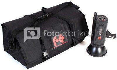 Falcon Eyes Bag SKB-30 L78xB36xH31