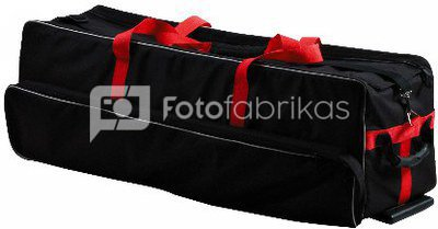 Falcon Eyes Bag SKB-39A L100xB30xH34