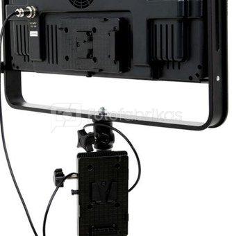 Falcon Eyes Battery Holder SP-DBSY-2 for V-Mount Battery
