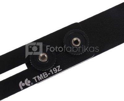 Falcon Eyes Camera Bracket TMB-19Z