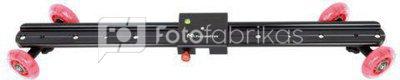 Falcon Eyes Camera Slider Dolly STK-03 60 cm
