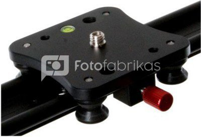 Falcon Eyes Camera Slider STK-04-1 100 cm
