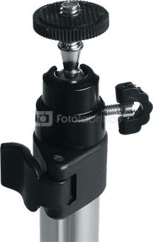 Falcon Eyes Camera Stand for PBK-40 and PBK-50