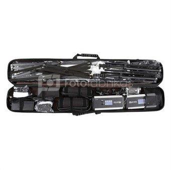 Falcon Eyes Case BGE-12L 120 cm for Flex Panels